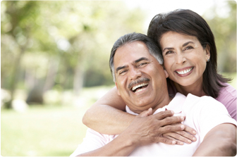 2015 Long Term Care Plans