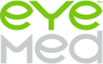 powered by EyeMed